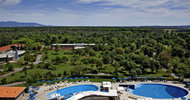 21730707.jpg Mercure Tirrenia Green Park