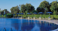 21730715.jpg Mercure Tirrenia Green Park