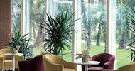 21730718.jpg Mercure Tirrenia Green Park