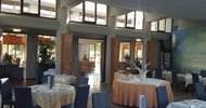 21730719.jpg Mercure Tirrenia Green Park