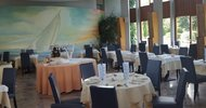 21730720.jpg Mercure Tirrenia Green Park