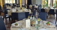 21730721.jpg Mercure Tirrenia Green Park