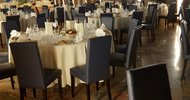 21730722.jpg Mercure Tirrenia Green Park