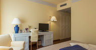 21730726.jpg Mercure Tirrenia Green Park