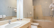 21730727.jpg Mercure Tirrenia Green Park