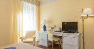 21730728.jpg Mercure Tirrenia Green Park