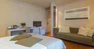 21730733.jpg Mercure Tirrenia Green Park