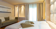 21730734.jpg Mercure Tirrenia Green Park