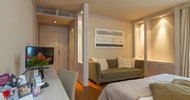 21730735.jpg Mercure Tirrenia Green Park