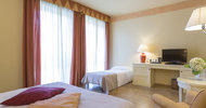 21730736.jpg Mercure Tirrenia Green Park