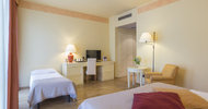 21730737.jpg Mercure Tirrenia Green Park