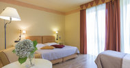 21730739.jpg Mercure Tirrenia Green Park
