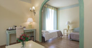21730741.jpg Mercure Tirrenia Green Park