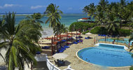 21762702.jpg Hotel Voyager Beach Resort