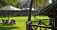 21762703.jpg Hotel Voyager Beach Resort