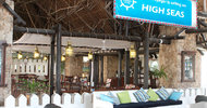21762705.jpg Hotel Voyager Beach Resort