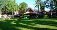 21762706.jpg Hotel Voyager Beach Resort