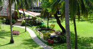 21762711.jpg Hotel Voyager Beach Resort