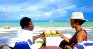 21762715.jpg Hotel Voyager Beach Resort
