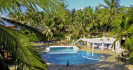 21762718.jpg Hotel Voyager Beach Resort