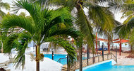 21762719.jpg Hotel Voyager Beach Resort