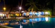21762721.jpg Hotel Voyager Beach Resort