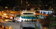 21762747.jpg Hotel Voyager Beach Resort
