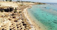 22054967.jpg Sharm Holiday Resort