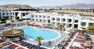 22054969.jpg Sharm Holiday Resort