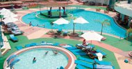 22054973.jpg Sharm Holiday Resort
