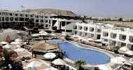 22054974.jpg Sharm Holiday Resort
