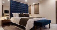 22122135.jpg The Duke Boutique Hotel