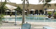 22156869.jpg Al Sawadi Beach Resort
