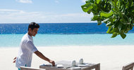22178314.jpg Outrigger Konotta Maldives Resort