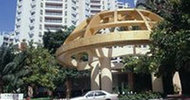 22281355.jpg Hotel Sunshine Hotel And Residence