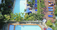 22281359.jpg Hotel Sunshine Hotel And Residence