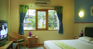 22281364.jpg Hotel Sunshine Hotel And Residence