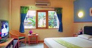 22281368.jpg Hotel Sunshine Hotel And Residence
