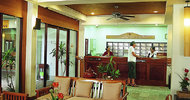 22281372.jpg Hotel Sunshine Hotel And Residence
