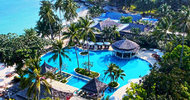 22304745.jpg Hotel Melati Beach Resort Spa