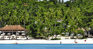 22304747.jpg Hotel Melati Beach Resort Spa