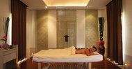 22304762.jpg Hotel Melati Beach Resort Spa