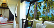 22304769.jpg Hotel Melati Beach Resort Spa