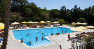 22326042.jpg Alfamar Beach & Sport Resort
