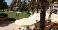 22326053.jpg Alfamar Beach & Sport Resort