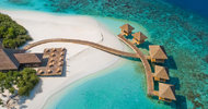 22342432.jpg Kudafushi Resort & Spa