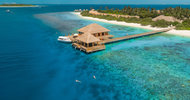 22342440.jpg Kudafushi Resort & Spa