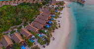 22342444.jpg Kudafushi Resort & Spa