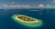 22342445.jpg Kudafushi Resort & Spa