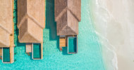 22342449.jpg Kudafushi Resort & Spa